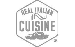 Group SOI - Real Italian Cuisine
