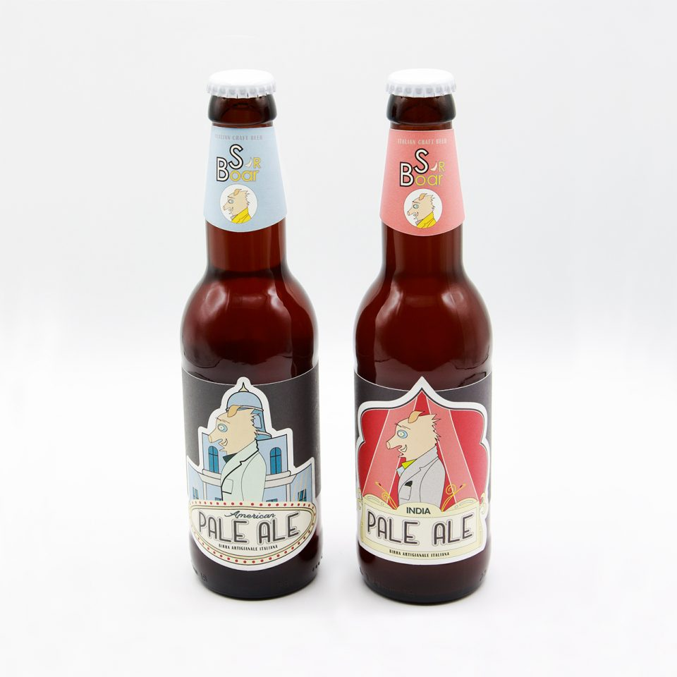 birra, beer, birra Sir Boar, Sir Boar, cinghiale, boar, american pale ale, india pale ale, giramondo, globetrotter, india pale ale, american pale ale